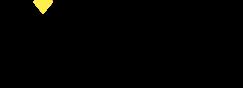 Diament. Kuchnie i Wnętrza Logo